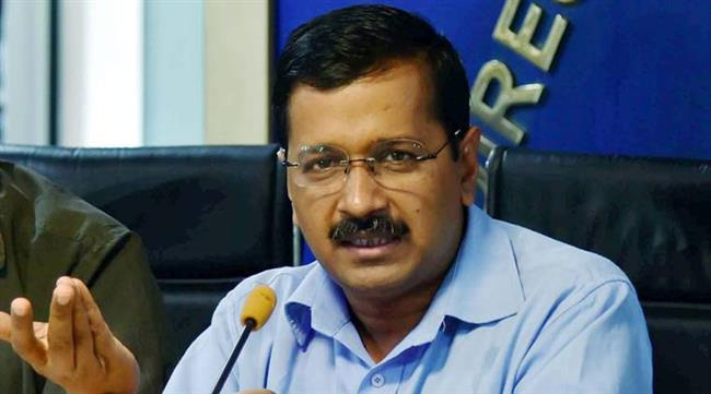 Delhi Jal Board hikes 20% in water, sewer charges in Delhi