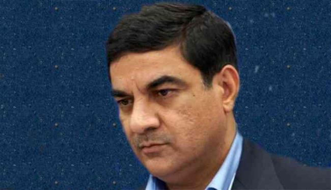 ED attaches assets of defence dealer Sanjay Bhandari worth Rs 26 cr