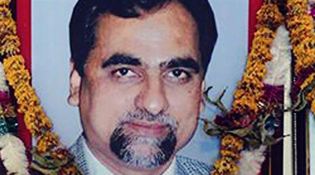 Who is Justice Loya..Know how he died